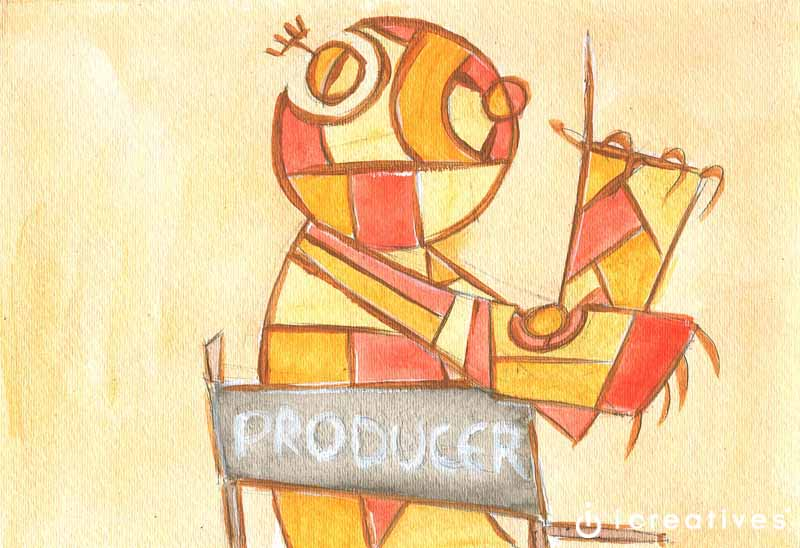 broadcast-production-manager-producer