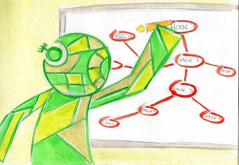 interactive-strategist