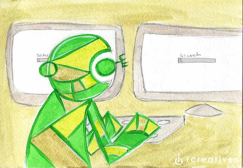 search-engine-marketing-specialist