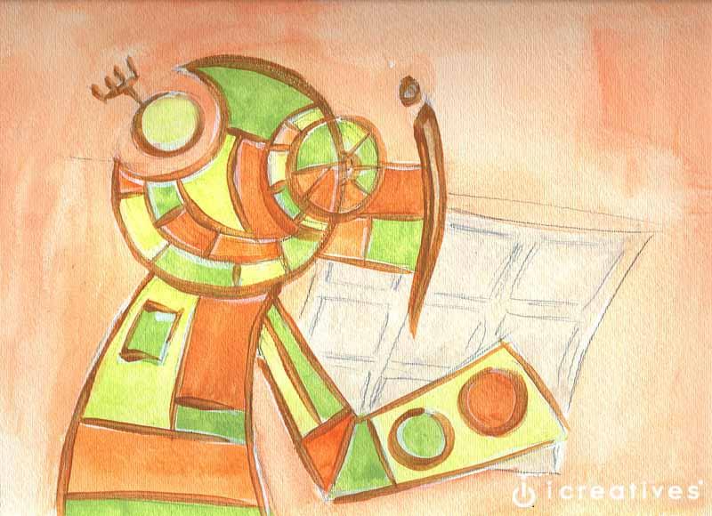 storyboard-artist