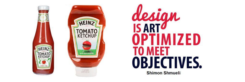 design next killer app